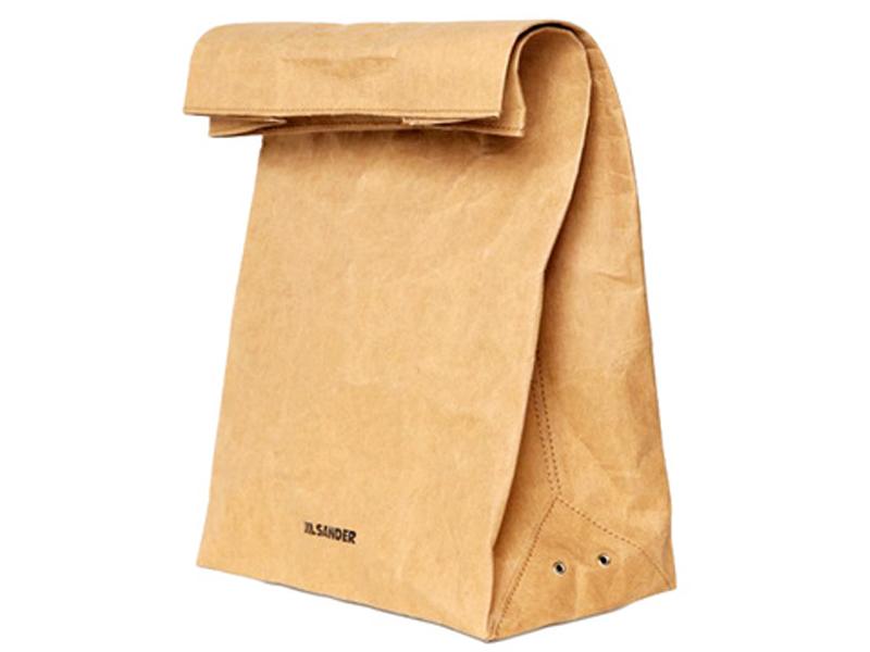 /imag/businessinsider/2012/08/30/heres-the-paper-bag-that-jil-sander-is-selling-for-290.jpg