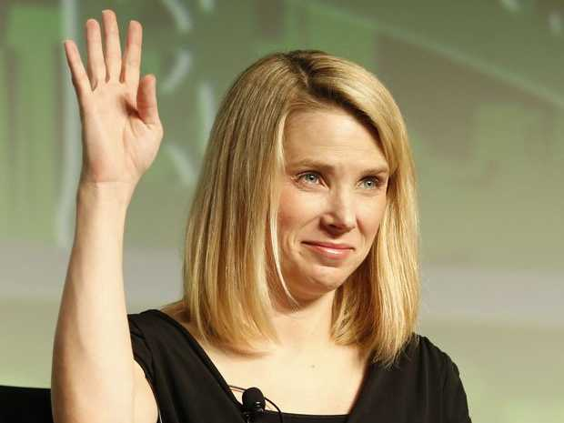Google Is Offloading Its Most Disliked Advertisers Onto Yahoo Goog