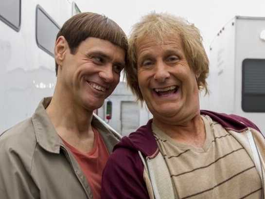 LEO MESSI - Página 19 First-photos-of-jim-carrey-and-jeff-daniels-on-set-of-the-dumb-and-dumber-sequel