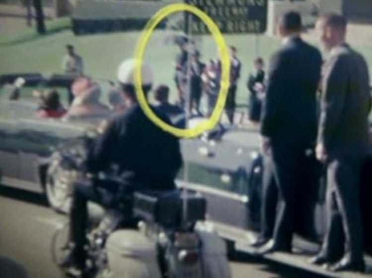/imag/businessinsider/2013/11/21/this-short-umbrella-man-documentary-about-jfks-assassination-will-make-you-rethink-all-sorts-of-conspiracy-theories.jpg