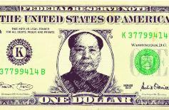 El Yuan Chino Sube A Máximos Fe Al Dólar En Más De Una Década Eleconomista Es
