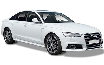 AUDI A6 Advanced ed 2.0 TDI 140kW ultra S tronic