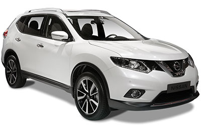 nissan x trail 2016 manual pdf