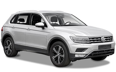 el volkswagen tiguan allspace a la venta en espa a as es la lista de precios del nuevo suv de. Black Bedroom Furniture Sets. Home Design Ideas