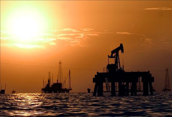 http://ecodiario.eleconomista.es/imag/efe/2008/07/01/1329135w.jpg