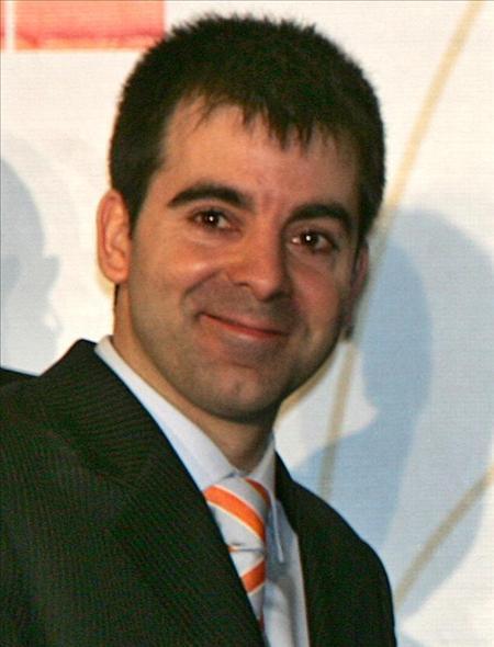 http://ecodiario.eleconomista.es/imag/efe/2009/03/30/2057799w.jpg