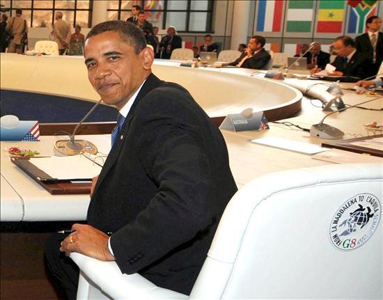 http://ecodiario.eleconomista.es/imag/efe/2009/07/09/2348936w.jpg