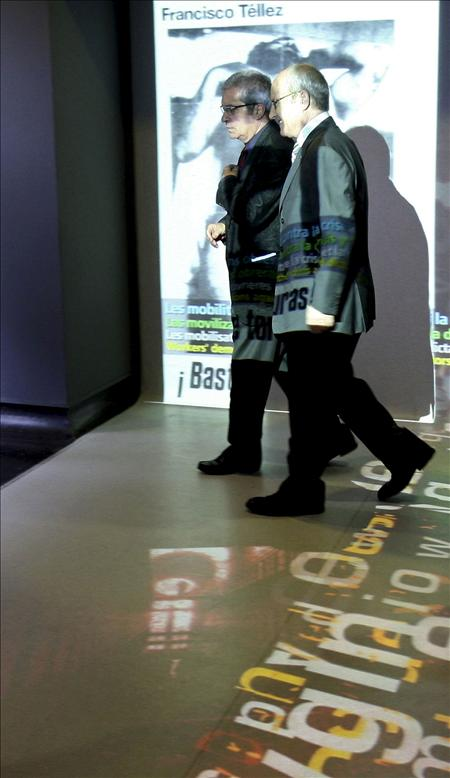 /imag/efe/2010/03/20/2981118w.jpg