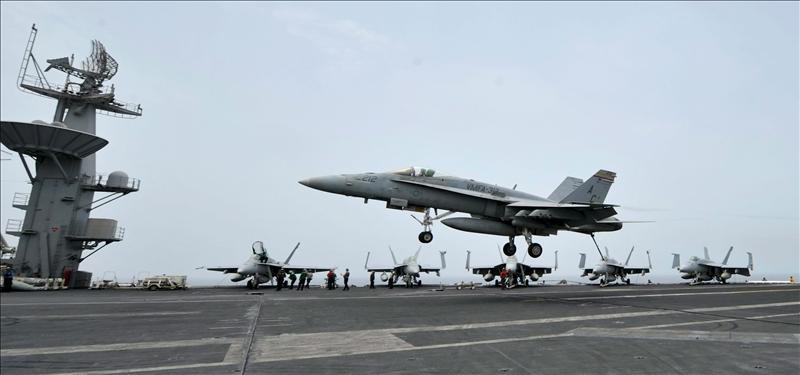 Resultado de imagen para portaaviones csg