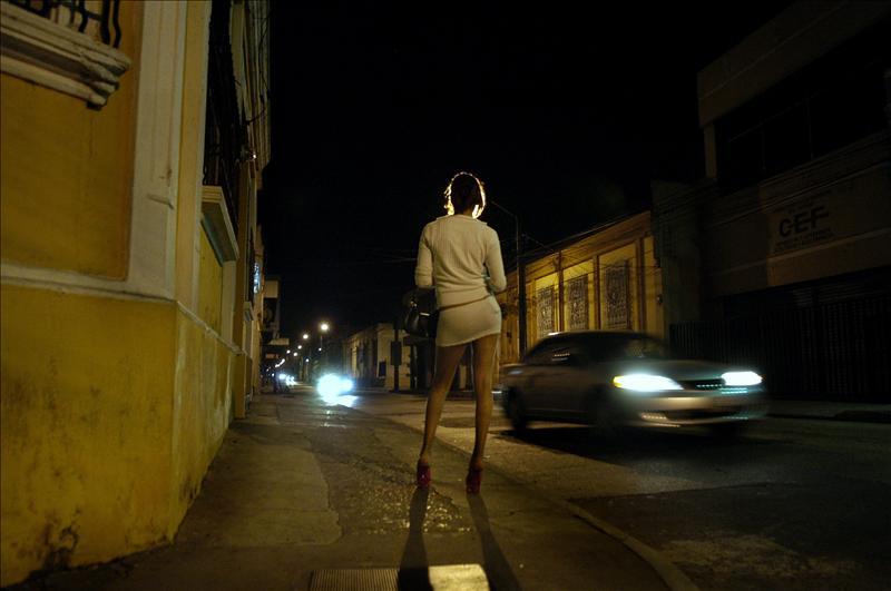 prostitucion legal prostitucion callejera