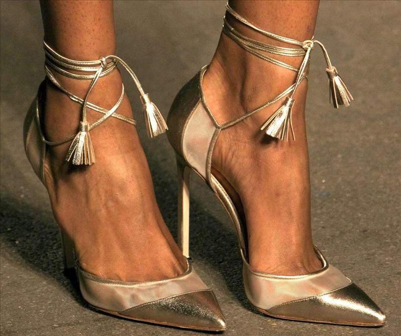 zapatos manolo blahnik precios mexico