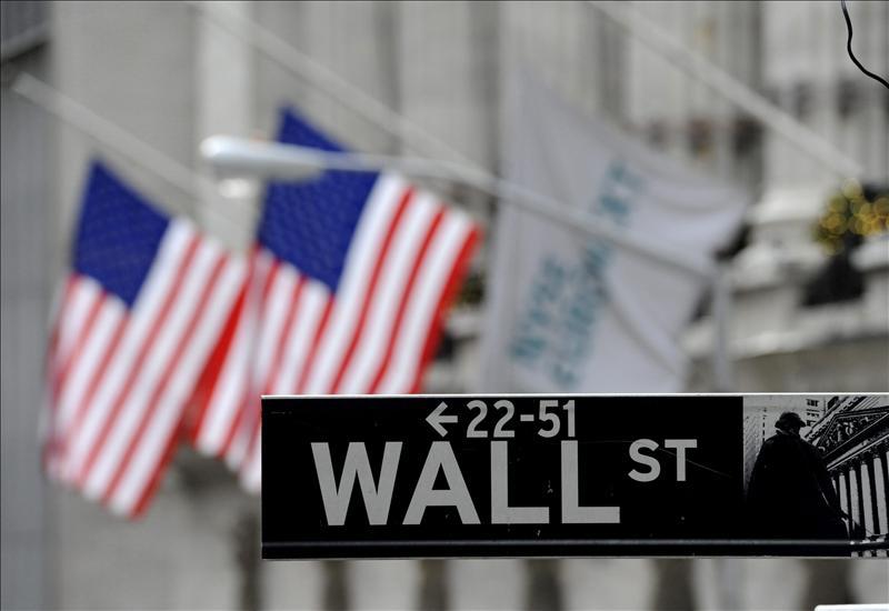 5b45cc1d931 Las acciones de Apple suben más de un 4 por ciento y reconquistan los 500  dólares - elEconomista.es