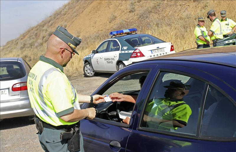La jefatura provincial de tr fico solo aceptar el pago de - Jefatura provincial de trafico madrid ...