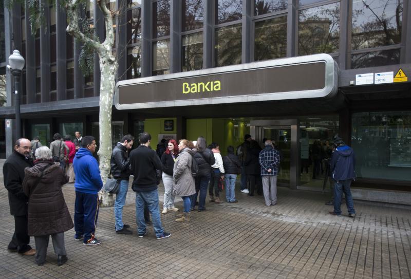 Hipotecas 100x100 hd 1080p 4k foto for Bankia oficinas zaragoza
