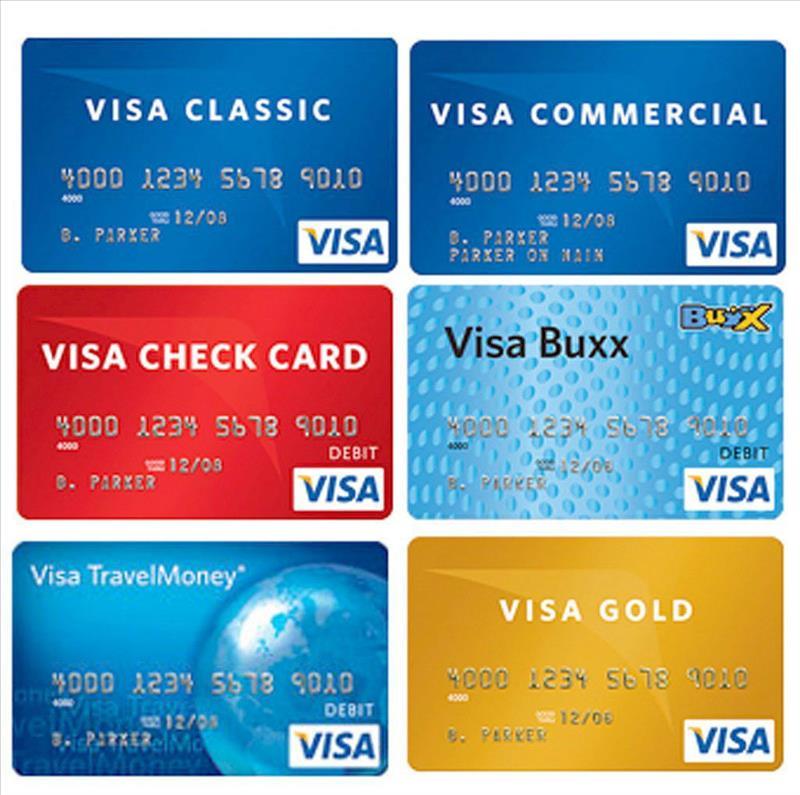 8 Roza Eleconomista - 160 Tarjetas Los Millones es Con 000 5 Y Gasto Crece Visa Un El