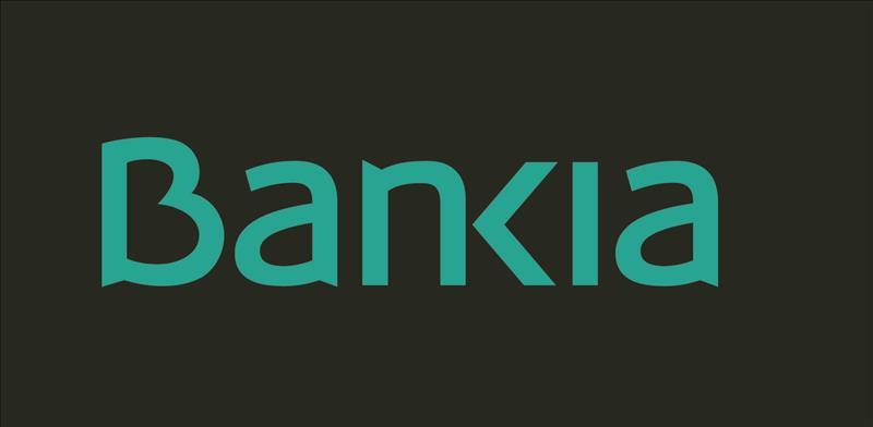 Caixabank y bankia eliminan las cl usulas suelo de sus for Hipoteca suelo bankia