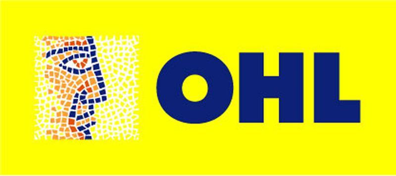 OHL se adjudica cuatro contratos en EEUU por más de 176 millones de euros