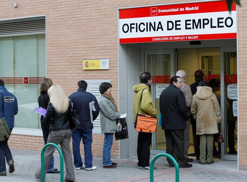 prestamistas sin aval 1000 euros