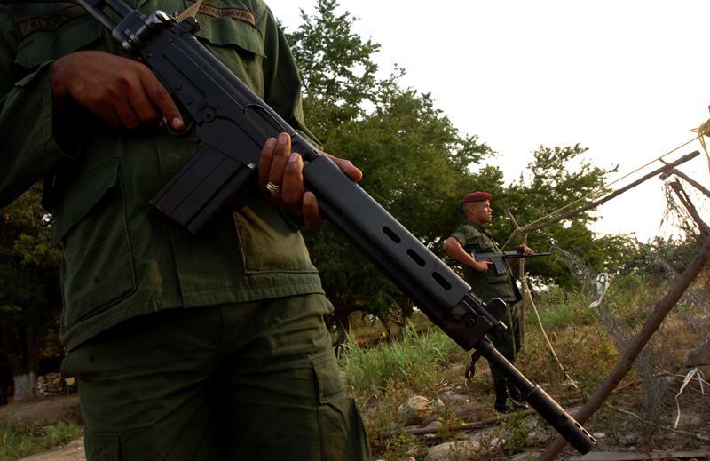 escorts venezolanas marcha atrás