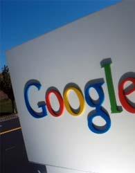google1.jpg