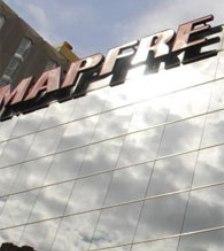 mapfre225x250.jpg