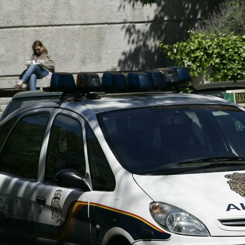 /imag/europapress/04/01/2009/20090104133353.jpg