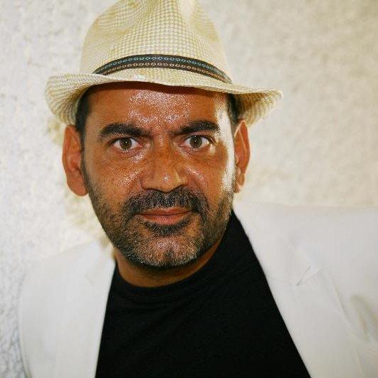 Jose Corbacho Net Worth