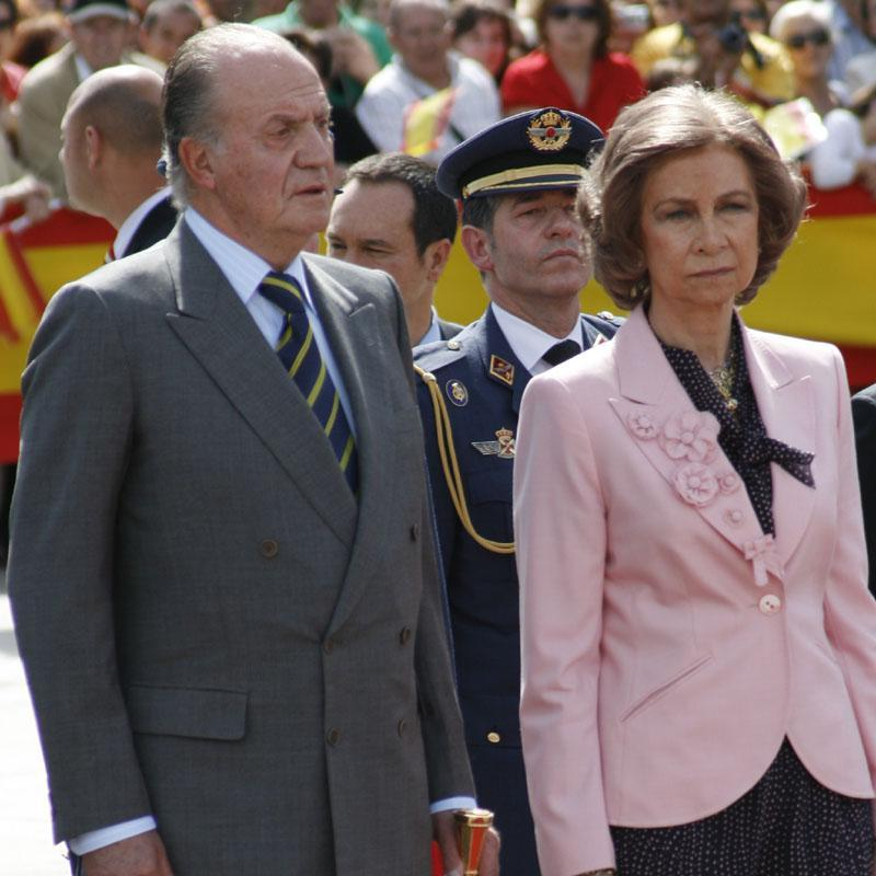 /imag/europapress/06/01/2009/20090106204427.jpg