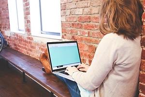 La FAD y Google premian el uso responsable de las nuevas tecnologías e internet entre los adolescentes