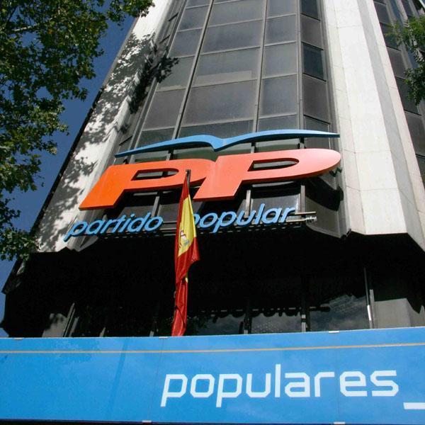 /imag/europapress/19/07/2009/20090719212331.jpg