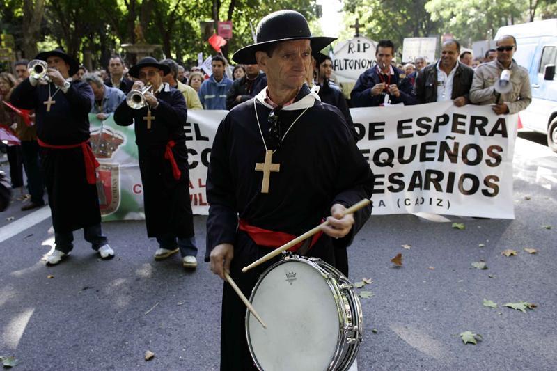 /imag/europapress/22/10/2009/20091022150115.jpg
