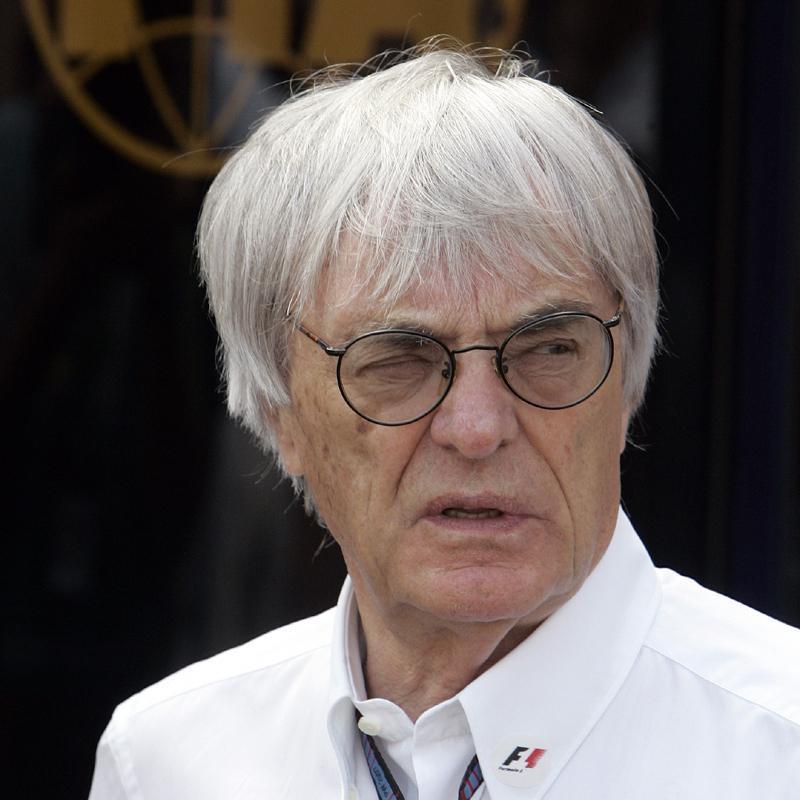 Bernie Ecclestone se lava las manos con el problema de Bahrein 20090327121646