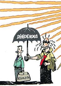 dividendos.jpg