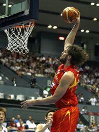 gasol_moneda_baloncesto.jpg