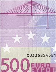 billete_500euros.jpg