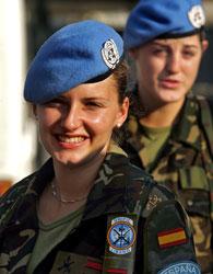 soldados-espanoles.jpg