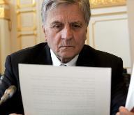 trichet_junio.jpg