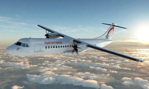 viajes de air madrid: