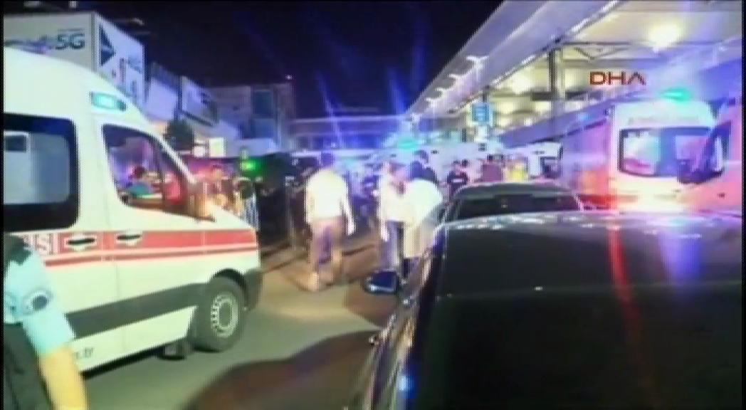 ataturk-atentado-estambul.jpg
