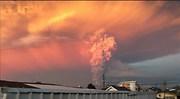 miles-chile-evacuados.jpg