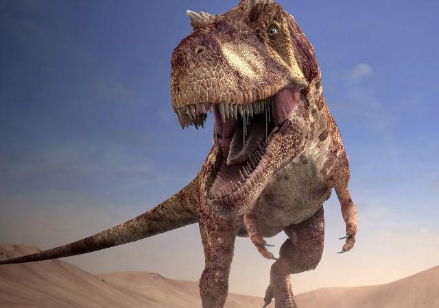 energysaurus.jpg