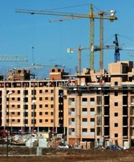 construccion_viviendas.jpg