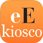 app eco kiosko