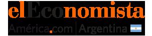 Noticias de economía y finanzas en elEconomista América para Argentina