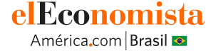 Noticias de economía y finanzas en elEconomista América para Brasil