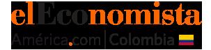 Noticias de economía y finanzas en elEconomista América para Colombia