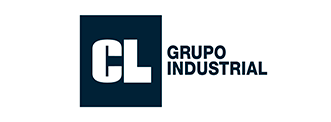 Grupo Industrial CL
