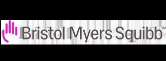Bristol Meyers