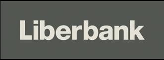 Liber Bank