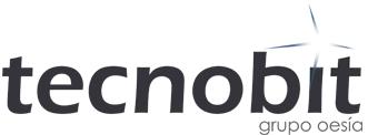 Tecnobit